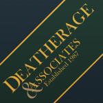 Deatherage & Associates