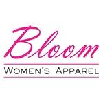 Bloom Women's Apparel
