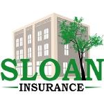 Sloan Insurance Agency