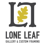 Lone Leaf Gallery & Custom Framing